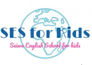 SES for Kids-logo (1)
